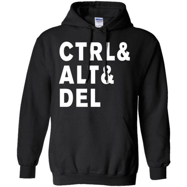 Hi everybody!   control alt delete t-shirt crtl alt del shirt - Hoddie https://vistatee.com/product/control-alt-delete-t-shirt-crtl-alt-del-shirt-hoddie/  #controlaltdeletetshirtcrtlaltdelshirtHoddie  #controlaltHoddie #alt #deletealtHoddie #t #shirtHoddie #crtlshirtHoddie #alt #del #shirt # #