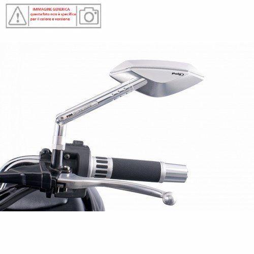 Prezzi e Sconti: #Puig 7522d specchietto retrovisore modello  ad Euro 125.99 in #Puig #Moto moto accessori specchi