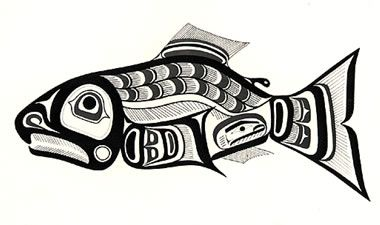 Google Image Result for http://www.washington.edu/uwired/outreach/cspn/Website/Images/NW%2520History%2520Course/Lesson%25202/Salmon%2520Art.jpg