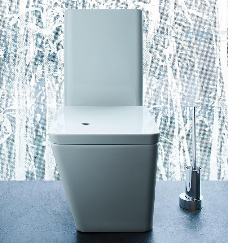 1000 images about laufen faucet bathroom on pinterest - Il bagno alessi ...