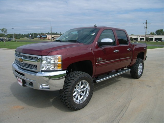 chevrolet silverado 1500 lt longview tx vd 11225208 peters elite. Cars Review. Best American Auto & Cars Review