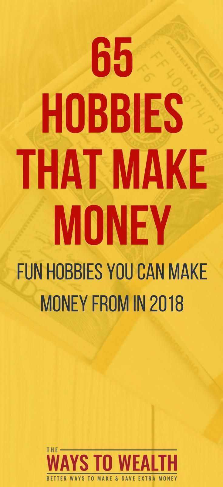 Exciting hobbies for women