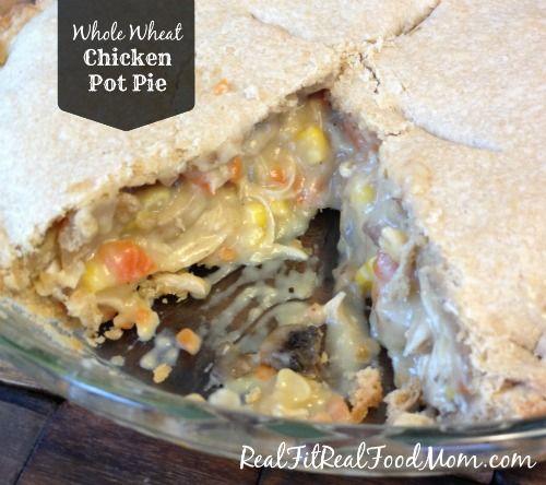 ... pie recipes chicken recipes healthy recipes chicken pot pies celery