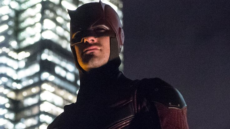 Hell's Kitchen Is About To Explode In 'Daredevil' Season 2 Trailer