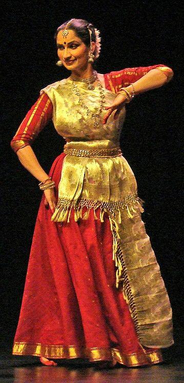 Indian Ethnic Tradtional katak Kathak Dance Costume Dresses