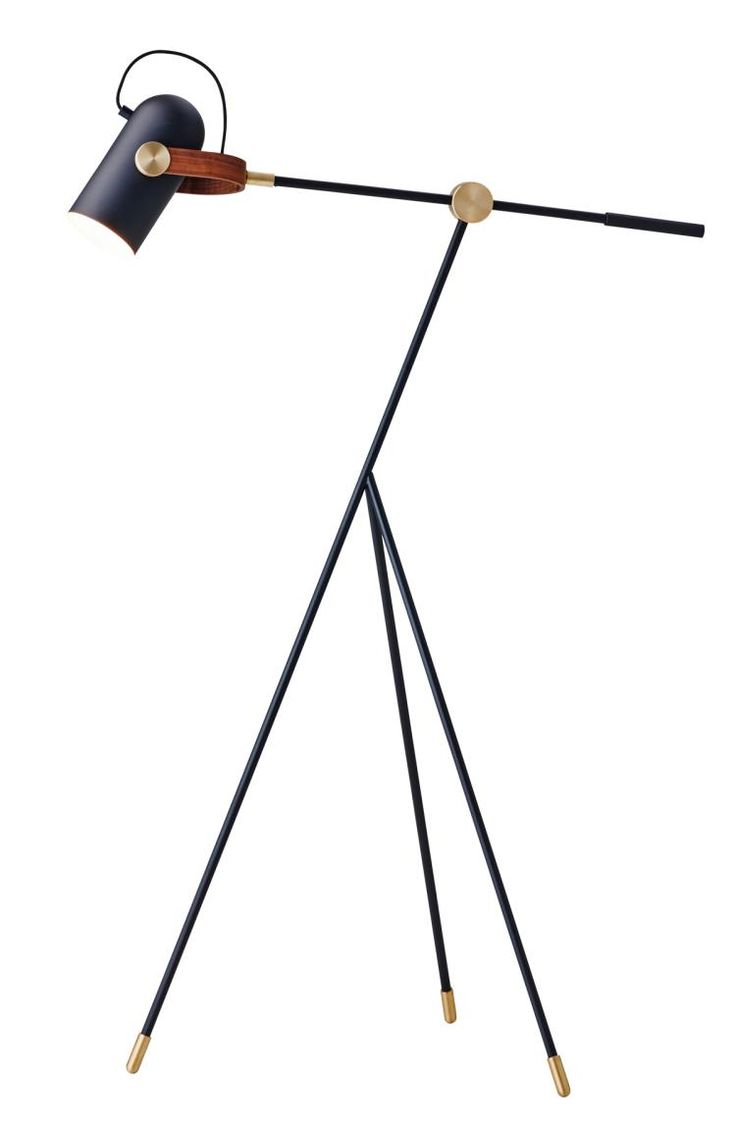 Intelligent Modern Floor Lamps Acquisitions To Do Right Now