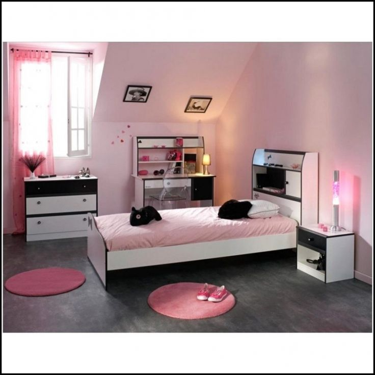 die besten 25 bett 140x200 ideen auf pinterest palettenbett 140x200 bett 140 und handwerker. Black Bedroom Furniture Sets. Home Design Ideas