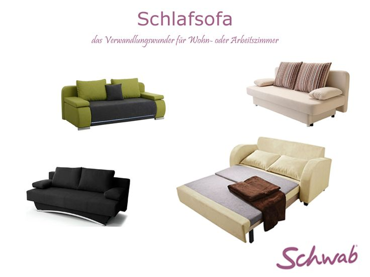 Beautiful Im Schwab Online Shop gibt es viele Angebote f r Schlafsofa und Ratenzahlung meist m glich