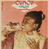 Moussolou [LP] - Vinyl