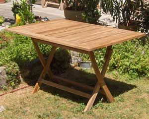 quality outdoor furniture for less decor your patio area we have wide range of best quality