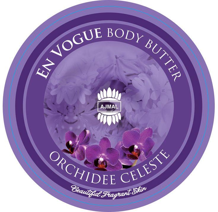 Богатый и насыщенный цветочный аромат масла для тела En Vogue Orchidee Celeste - это аромат страсти и обольщения. Экзотический, соблазнительный, манящий и провокационный – абсолютное выражение сексуальности. Акцент в композиции сделан на искрящемся цветочном аккорде, сочетающим аромат пурпурной орхидеи и темной розы в обрамлении теплого гипнотического послевкусия ванили. #ПарфюмерияИнтернетМагазин #ПарфюмерияИКосметика #ПарфюмерияЮа #КупитьДухи #КупитьПарфюмерию #ЖенскийПарфюм #Оригина...
