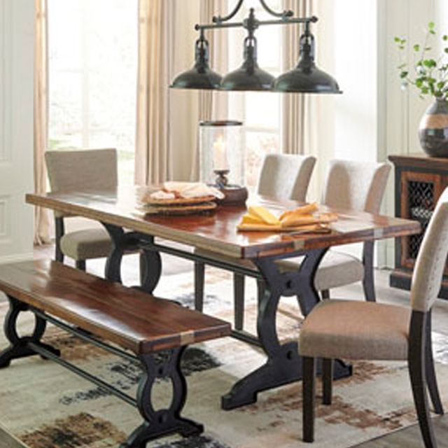 8 best table time images on pinterest dining room dining room