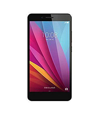 Honor 5X  Unlocked Smartphone, 16GB Dark Grey... by Huawei http://amzn.to/2i8Hw2t
