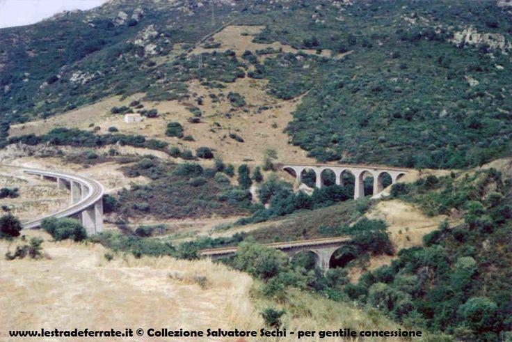 9 best ponte sul lago del liscia images on pinterest for Quella del tavolo e liscia