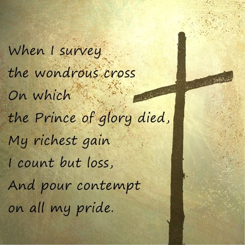 Messageofthecrosschurch Org: 1000+ Images About Hymns That Inspire On Pinterest