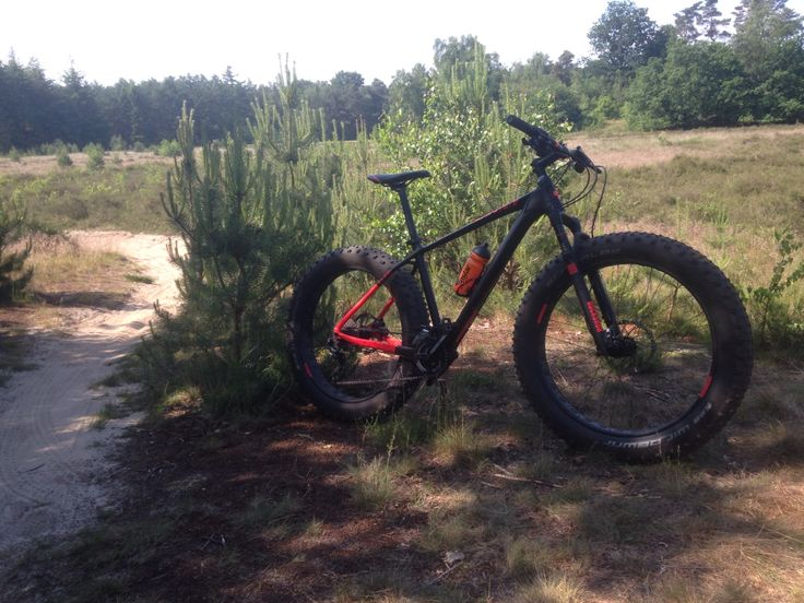 187 Best Fat Bike Images On Pinterest Cycling And Then And