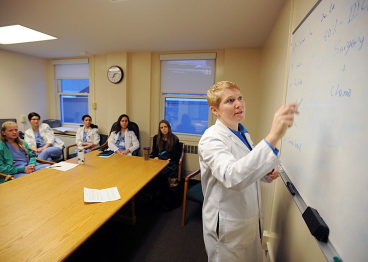 """One day a medical professor and his class were standing over a corpse and the professor said, """"There are two things to being a medical forensicist. First: Don't fear anything."""" #A_medical_professor"""