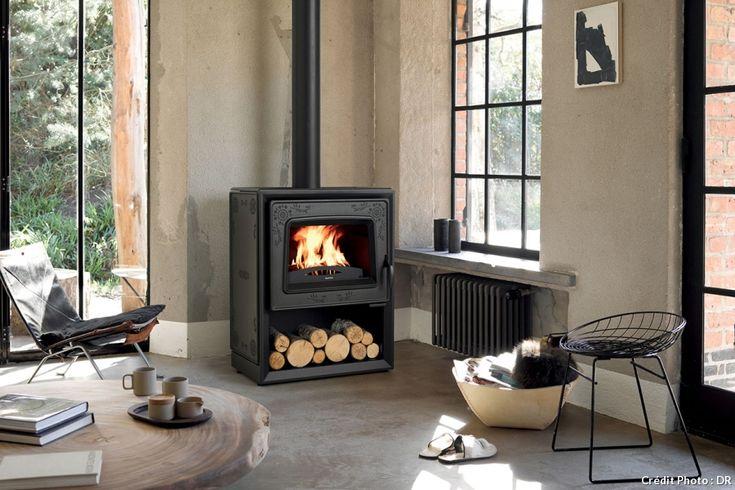 34 best po le i stove images on pinterest kitchen stove range and stove. Black Bedroom Furniture Sets. Home Design Ideas