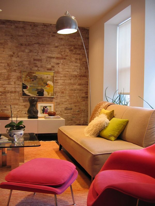 Wall Interiors 13 best wandpaneele images on pinterest