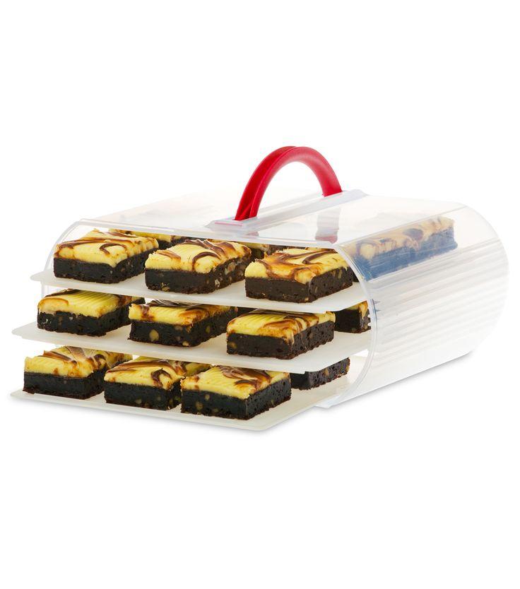 #mrsfields #baking #bakingpans #Lovecookingco #kitchen #dessert