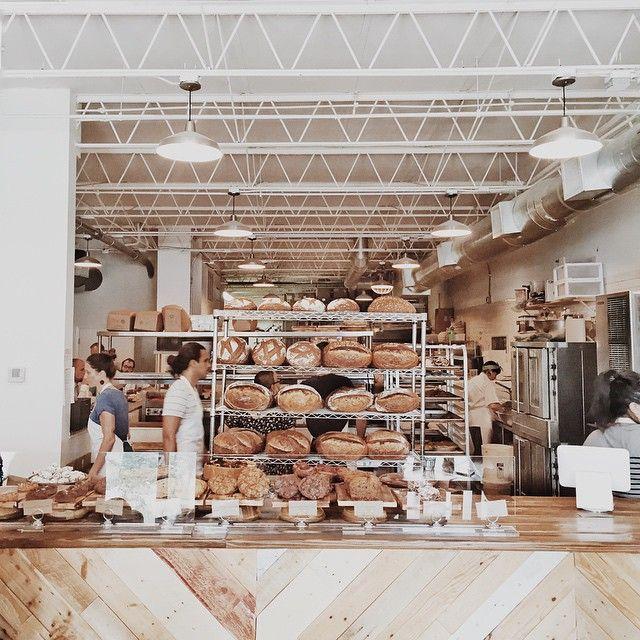 "@cupofcouple's photo: "" Best bakery in Wynwood"""
