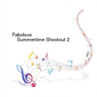 Fabolous-Summertime Shootout 2-WEB-2016-ENRAGED