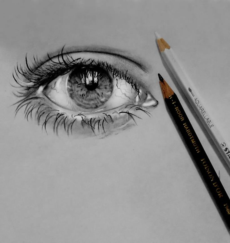 By Jatinder Singh, a tattoo apprentice and graphic design student in Toronto, Canada explores photorealism.
