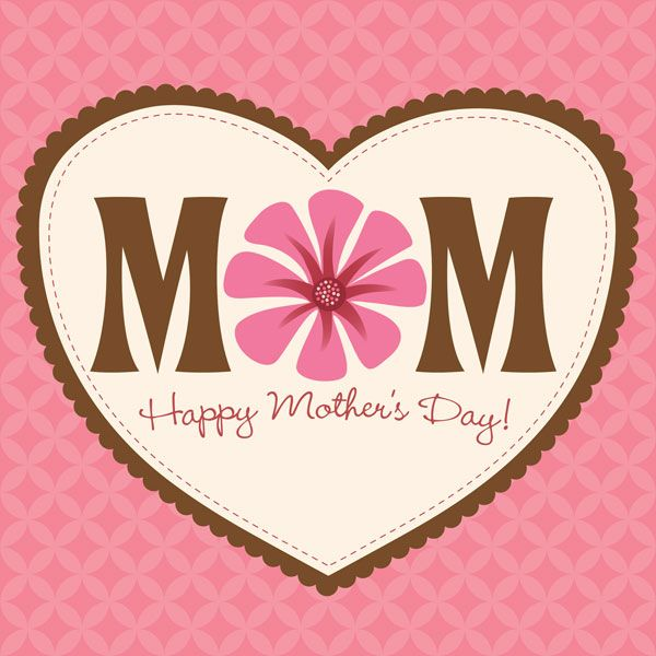 Happy Mothers Day Messages 2016:- http://www.happynewyears2016images.com/2016/04/happy-mothers-day-messages.html