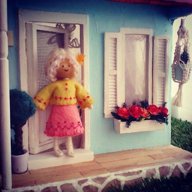 Cristina Flores 🎠 (@la_casa_de_la_catrina) • Fotos y vídeos de Instagram