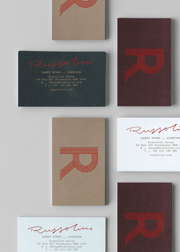 28 best simple and impressive business card design images on business cards reheart Images