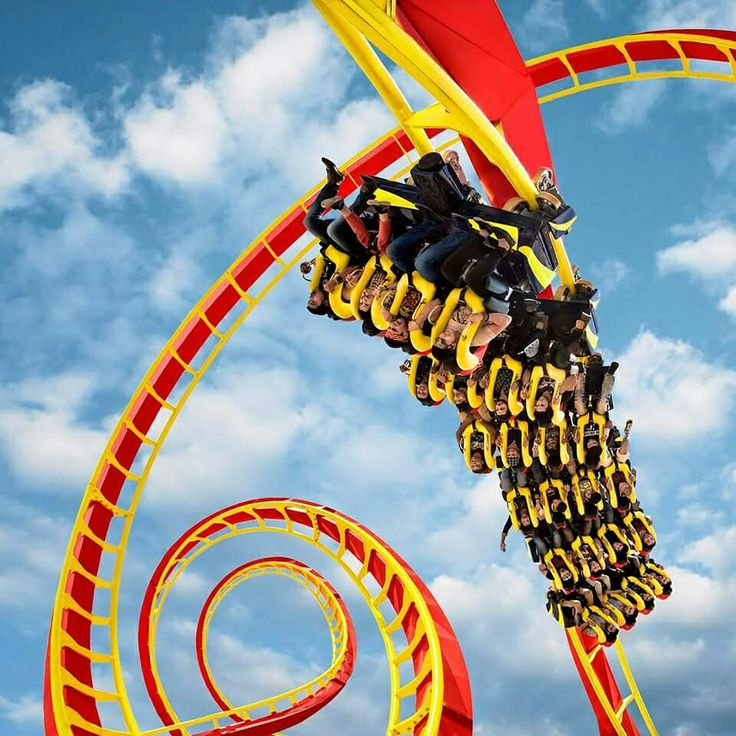 Best Amusement Parks in India!  If you enjoy everything from wet n wild rides to film making, there are a plenty of amusement parks to delight you in India.   #AmusementParks #WaterParks #ThemeParks #WaterRide #travel #trip #tour #India #summer #summerbreak #yolo #usa #college #students #losangeles #UCLAUniversityofSouthernCalifornia #AdlabsImagica #Mumbai
