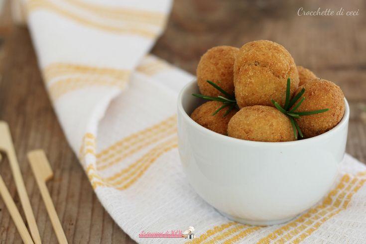 Crocchette+di+ceci,+fritte+o+al+forno