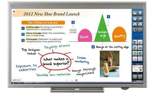 Sharp PN-L802B 80-Inch 1080p 60Hz LED TV Sharp http://www.amazon.com/dp/B007ED8FHQ/ref=cm_sw_r_pi_dp_vhFYwb0FA8921