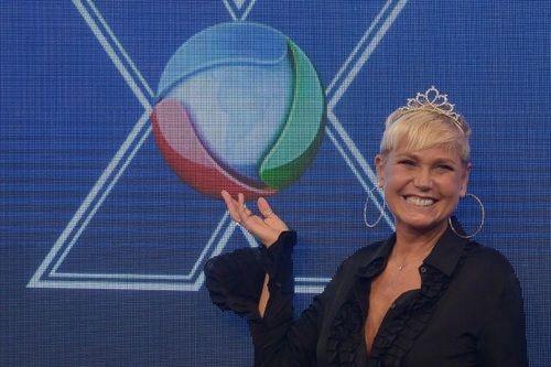 Novo programa de Xuxa deve estrear no segundo semestre na Record | yahoo-entert-br-notas-omg - Yahoo Celebridades Brasil