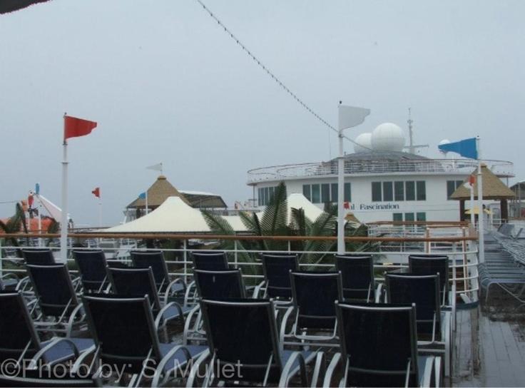d day anniversary cruise