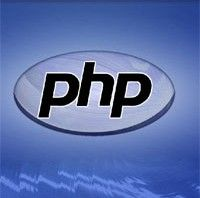10 Benefits That Keep the Craze Going for App Development With PHP
