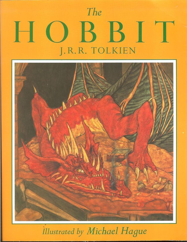 the hobbit j r r tolkien chapter The hobbit - j r r tolkien the hobbit (jackson movies) relationships:  maybe you can forgive me, i'll try to post the next chapter as soon as possible,.