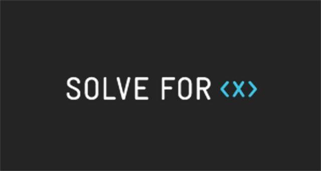 Mia Omada Poy Isws Alla3ei To Mellon Solve For X Imonline Http Www Imonline Gr A Mia Omada Pou Isos Allaxei To Mellon Solve Science Festival Solving Blog