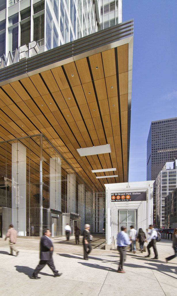 11 Best Office Building Canopy Images On Pinterest