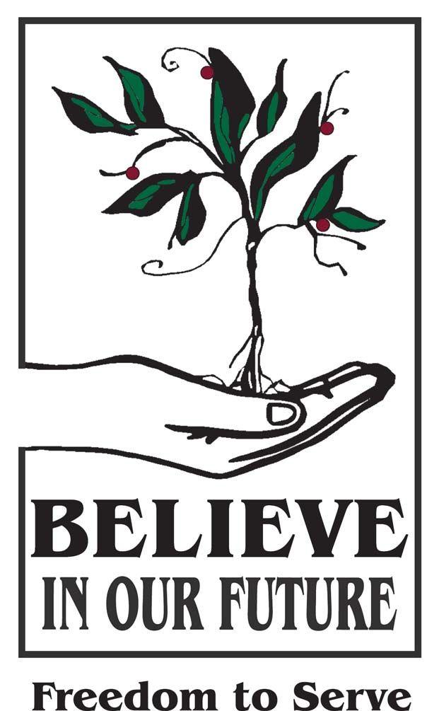 17 best church campaign logo slogans images on Pinterest
