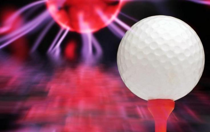 Just Do Golf.com