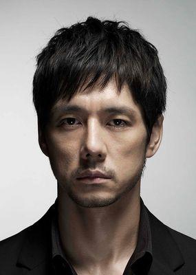 西島秀俊、天才医師役に! 新ドラマ「無痛~診える眼~」で伊藤淳史とタッグ
