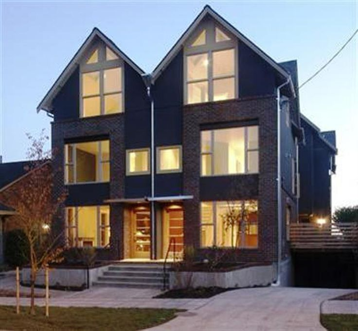 Queen Anne Townhouse for $600K & 49 best ROOF-PITCHED images on Pinterest | Pitch Rowing and Townhouse memphite.com