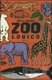 Bellissimo libro pieno di animali... da passarci un pomeriggio