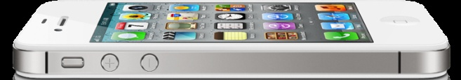 Faster iPhone with 1GB of RAM seeded internally, iPod touch 5,1 in theworks?