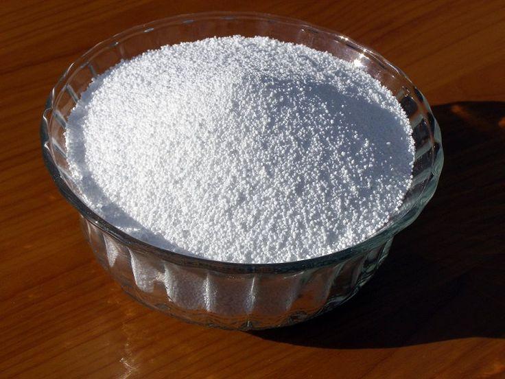 Perkarbonát sodný OXYPER 1 kg