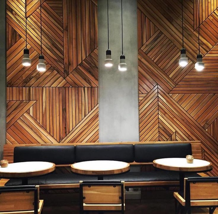 Northern Rivers Timber: 1000+ Ideas About Timber Feature Wall On Pinterest