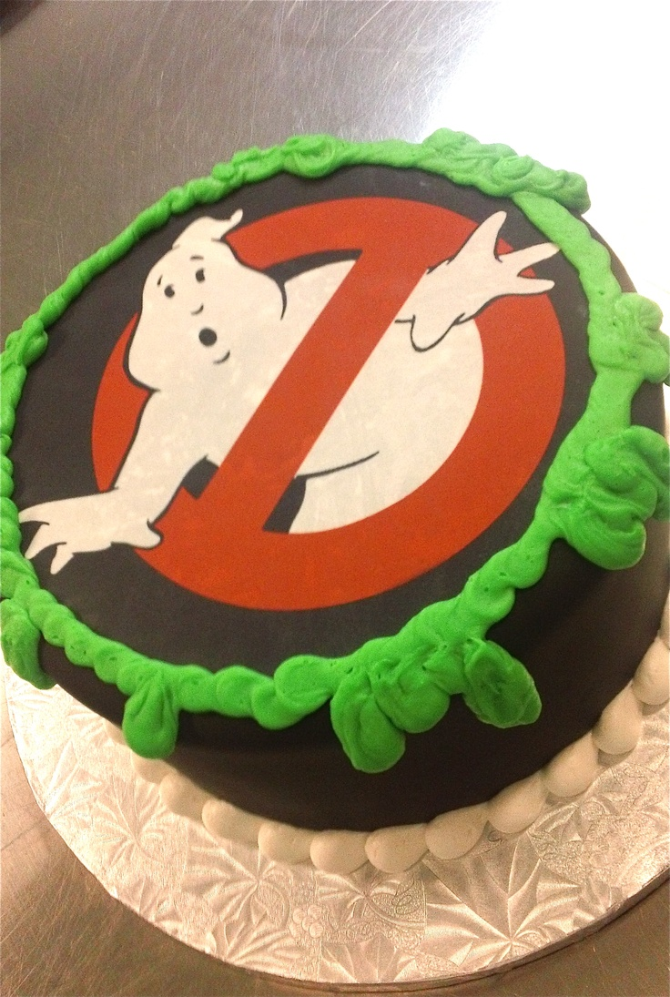 Ghostbusters Ghosts Coast To Coast Movie HD free download 720p