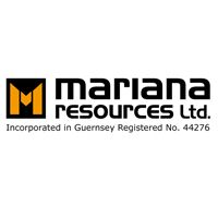 Mariana Resources positive sampling corroborate historic results of strong mineralisation - http://www.directorstalk.com/mariana-resources-positive-sampling-corroborate-historic-results-of-strong-mineralisation/