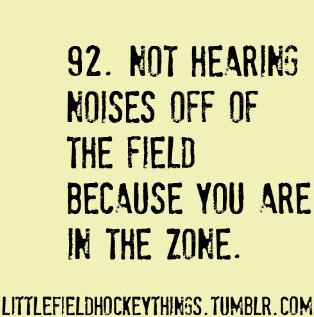 Funny Field Hockey Quotes: 11 Best Field Hockey Quotes Images On Pinterest